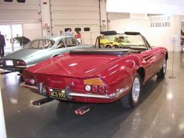 Прикрепленное изображение: Chassis 9127.jpg