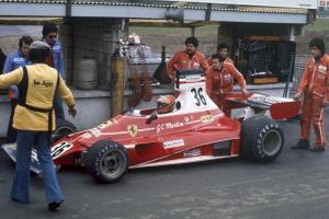 Прикрепленное изображение: Giancarlo-Martini-c-LAT.jpg