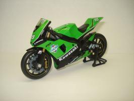 Прикрепленное изображение: Kawasaki Ninja Zx-rr Nr 56.JPG