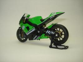 Прикрепленное изображение: Kawasaki Moto Gp 2004 Shinya Nakano No 56.JPG