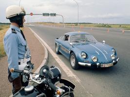 Прикрепленное изображение: autowp.ru_renault_alpine_a110_gendarmerie_1.jpg