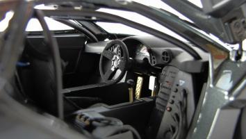 Прикрепленное изображение: corvette_lm 031.JPG