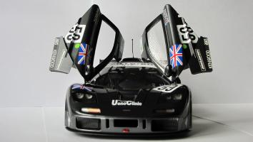 Прикрепленное изображение: corvette_lm 032.JPG