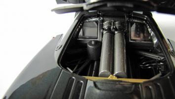 Прикрепленное изображение: corvette_lm 038.JPG