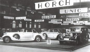 Прикрепленное изображение: Paris 1932.jpg