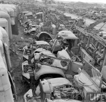 Прикрепленное изображение: Jeep Graveyard (46).jpg