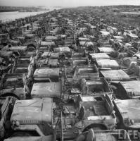 Прикрепленное изображение: Jeep Graveyard (28).jpg