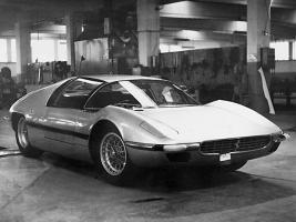 Прикрепленное изображение: 275 P Berlinetta Michelotti 1969 2.jpg