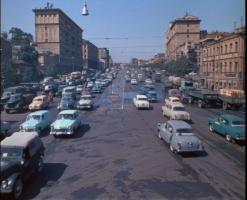 Прикрепленное изображение: Мск 1964.jpg
