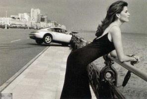 Прикрепленное изображение: vintage-car-insurance.jpg