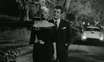 Прикрепленное изображение: 1954 0416AM in La fortuna.jpg