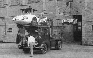 Прикрепленное изображение: Vintage_Transporter_1.jpg