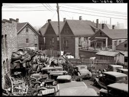 Прикрепленное изображение: Milwaukee1936.jpg