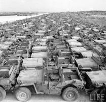 Прикрепленное изображение: Jeep Graveyard (1).jpg