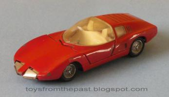 Прикрепленное изображение: Joal Monza GT Spain 1969 (1).jpg