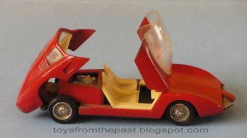 Прикрепленное изображение: Joal Monza GT Spain 1969 (3).jpg