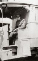 Прикрепленное изображение: Hemingway in Italy, 1918.jpg