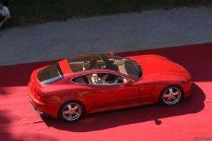 Прикрепленное изображение: 2005 GG50 12.jpg