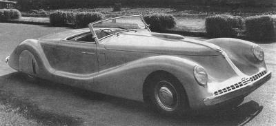 Прикрепленное изображение: 1937 lancia.jpg