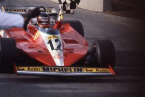 Прикрепленное изображение: On to the 1978 Grand Prix du Canada.jpg