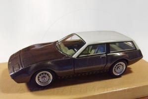 Прикрепленное изображение: Ferrari 365 GT 4 Felber-Michelotti.jpg