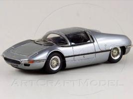 Прикрепленное изображение: Berlinetta Michelotti 1969.jpg