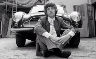 Прикрепленное изображение: Mick Jagger 2.jpg