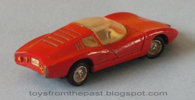 Прикрепленное изображение: Joal  Monza GT Spain 1969 (2).jpg