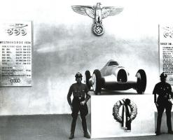 Прикрепленное изображение: Berlin 1934.jpg