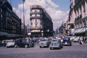 Прикрепленное изображение: Paris.jpg