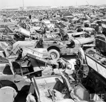 Прикрепленное изображение: Jeep Graveyard (9).jpg