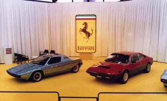Прикрепленное изображение: 1980FerrariExhibitWeb22'80 Chicago Auto Show.jpg