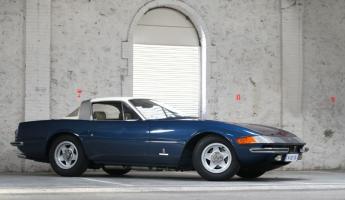 Прикрепленное изображение: 1969-Ferrari-365-GTB-4-Speciale.jpg