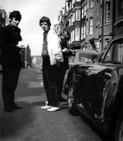 Прикрепленное изображение: Mick Jagger 4.jpg