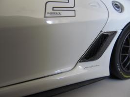 Прикрепленное изображение: Модели 017.JPG