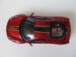 Прикрепленное изображение: Ferrari 458 Italia China 20th Anniversary Special Edition 007.JPG