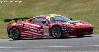Прикрепленное изображение: WM_Le_Mans-2012-06-17-061.jpg