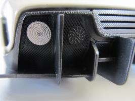 Прикрепленное изображение: Модели 012.JPG