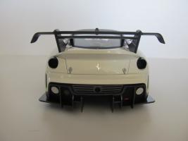 Прикрепленное изображение: Модели 007.JPG