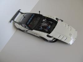 Прикрепленное изображение: Модели 010.JPG