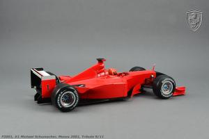 Прикрепленное изображение: F2001_Monza (19).png