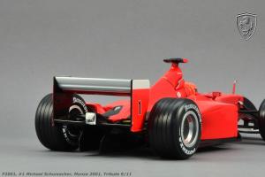 Прикрепленное изображение: F2001_Monza (12).png