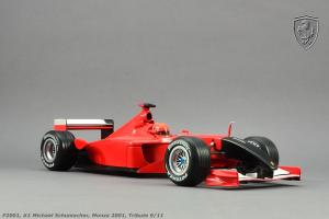 Прикрепленное изображение: F2001_Monza (8).png