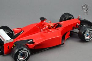 Прикрепленное изображение: F2001_Monza (14).png