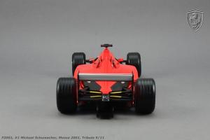Прикрепленное изображение: F2001_Monza (17).png