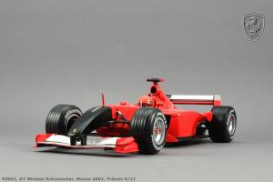 Прикрепленное изображение: F2001_Monza (1).png