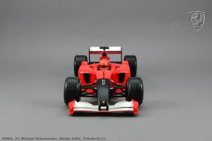 Прикрепленное изображение: F2001_Monza (16).png