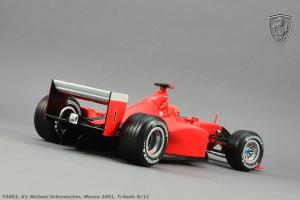 Прикрепленное изображение: F2001_Monza (21).png