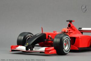 Прикрепленное изображение: F2001_Monza (11).png