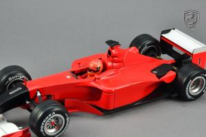Прикрепленное изображение: F2001_Monza (13).png